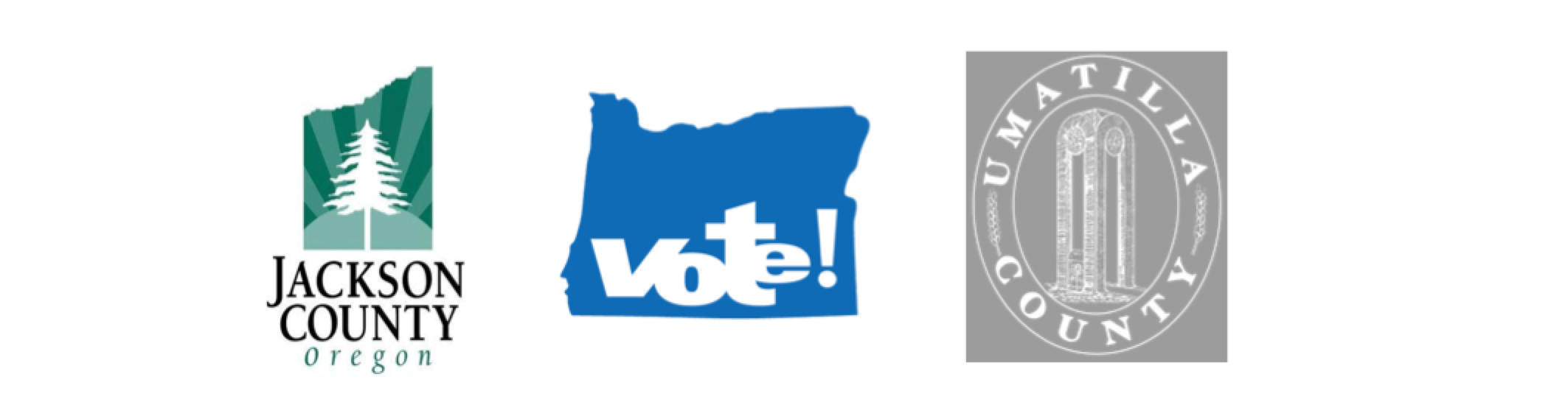 Mobile Voting Expands to Jackson County and Umatilla County in Oregon